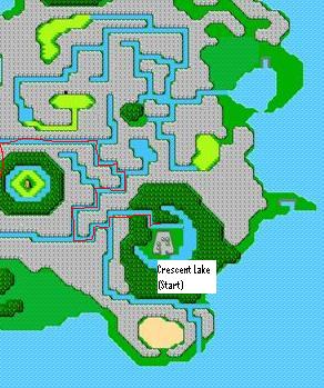 Walkthrough:Final Fantasy/NonameInfinite/Part 7