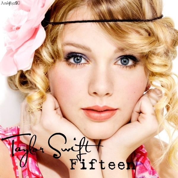 Taylor-Swift-Fifteen.jpg