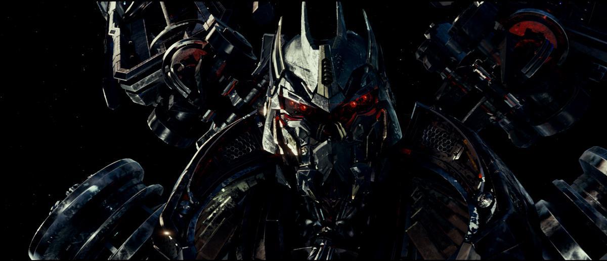 soundwave transformers movie wiki