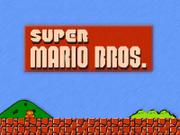 Mario a través del tiempo. 180px-15
