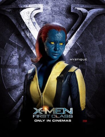 File:X-men first class mystique.jpg