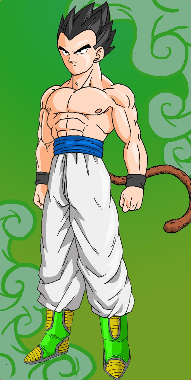 maseran dbna dragonball fanon wiki