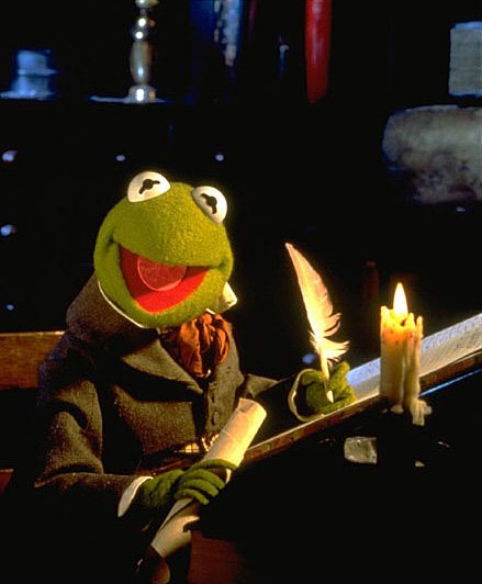 Image Result For Christmas Carol Tiny Tim Puppet: Deeper Into Jeopardy! III: What A Literary Character