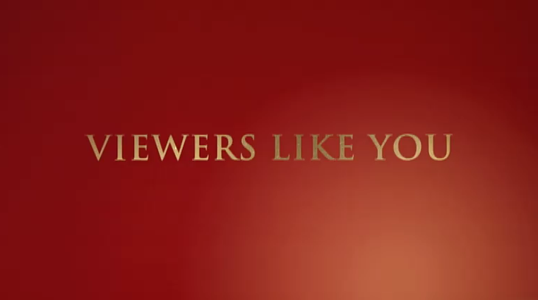 Public Television Stations/Viewers Like You - Logopedia ...  Public Televisi...