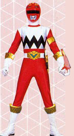 Power Rangers Super Megaforce Idea Wiki.html | Autos Weblog
