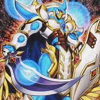 Saint Seiya Ultimate Cosmos 199px-Foto_gearfried_rayoluz