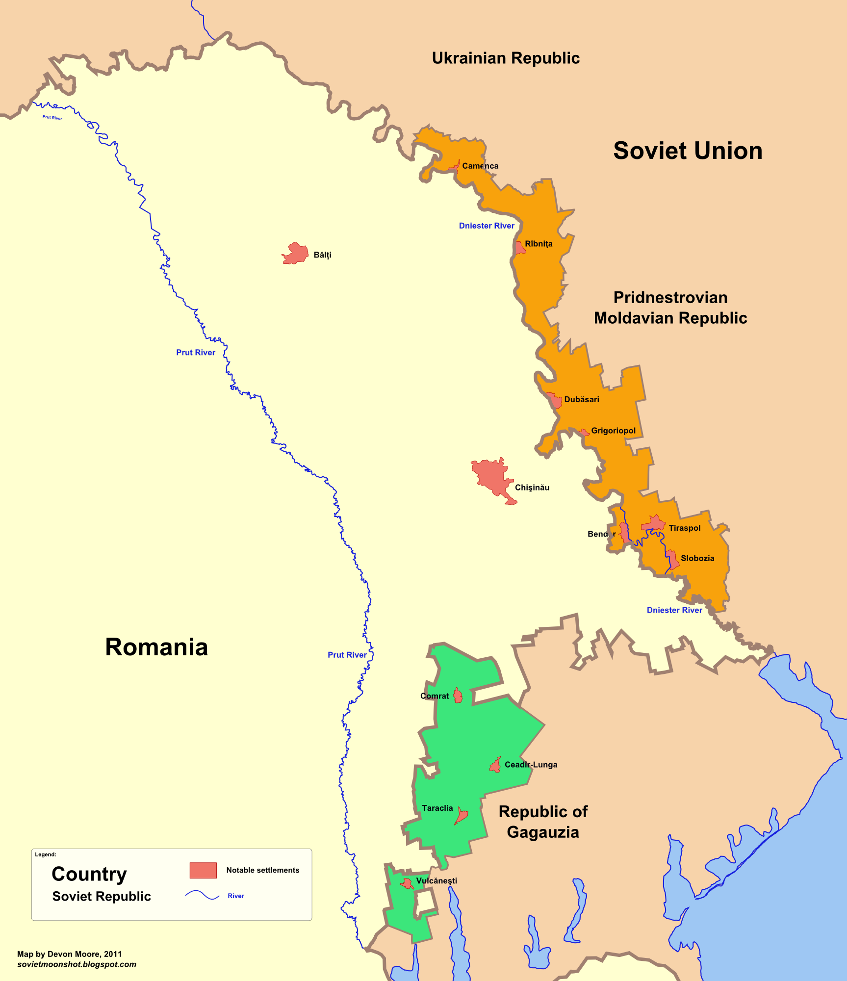 transnistria map with Media In Transnistria on Kingdom of Hungary  regency further En also Romanya also Osetia Del Sur Satelite Mapa in addition Media In Transnistria.