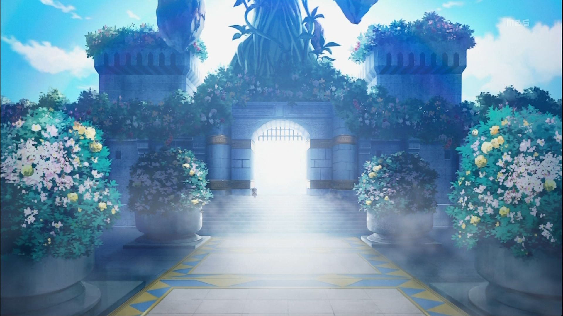 Heaven Megami Tensei Wiki A Demonic Compendium Of Your