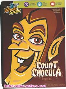 Count Chocula - Logopedia, the logo and branding site