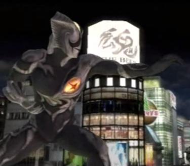 Muslimprayer Com Ultraman Fighting Evolution 3 Pcsx2
