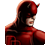 Daredevil Icon 1