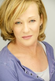 Nancy Youngblut net worth salary