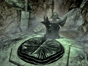 302px-Molag_bal_mace_altar_rusty.png