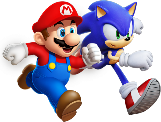 http://static3.wikia.nocookie.net/__cb20120625212018/mario/es/images/4/47/Mario-and-sonic-2012-3.png