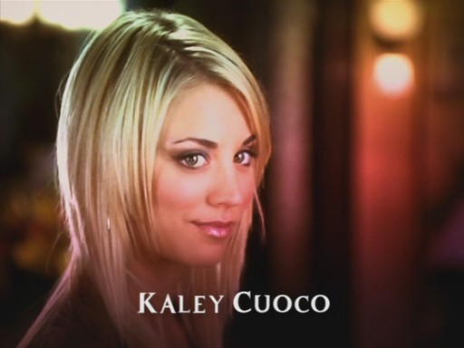 kaley cuoco charmed wiki for all your charmed needs