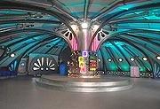 tubbytronic superdome teletubbies wiki