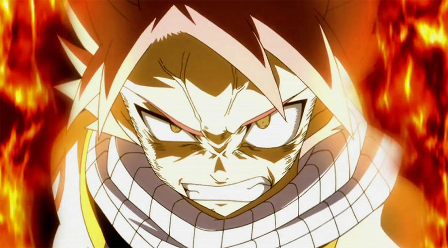 Natsu_angry_at_Fukuro.jpg