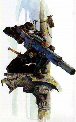 Rifle Láser Vindicare P1 300px-Asesino_Vindicare_Rifle_Exitus