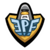 EPF Badge Pin edit