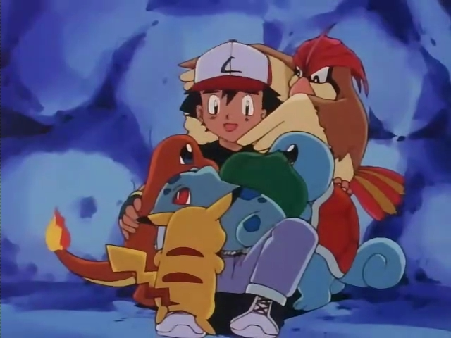 [Resim: Pokemon_-_Temporada_1_-_066.mp4_001019768.jpg]