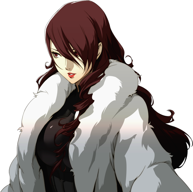 dating mitsuru persona Persona 5 probably has the most in-depth romance system that the series has seen if you enter a relationship with someone, you'll be able to take them on dates and you'll unlock multiple special scenes that play out at set points during the story the waifu wars have never been quite so engaging .