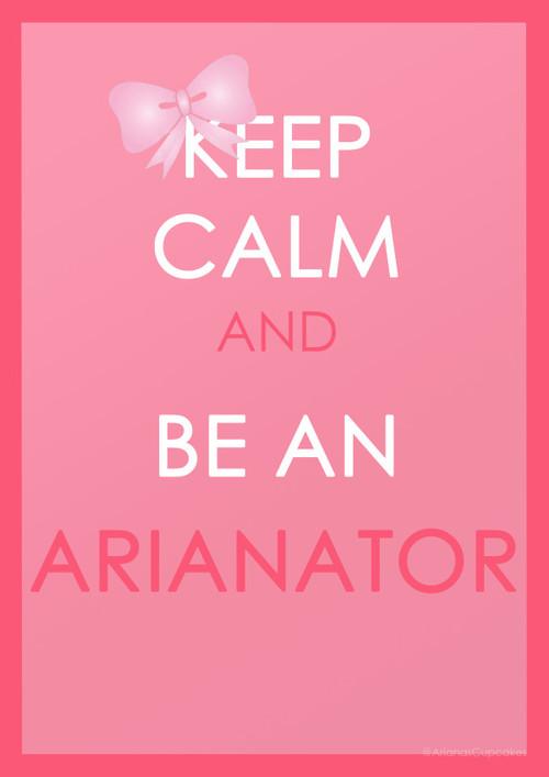 Cuantp Mide Ariana Grande   newhairstylesformen2014.com