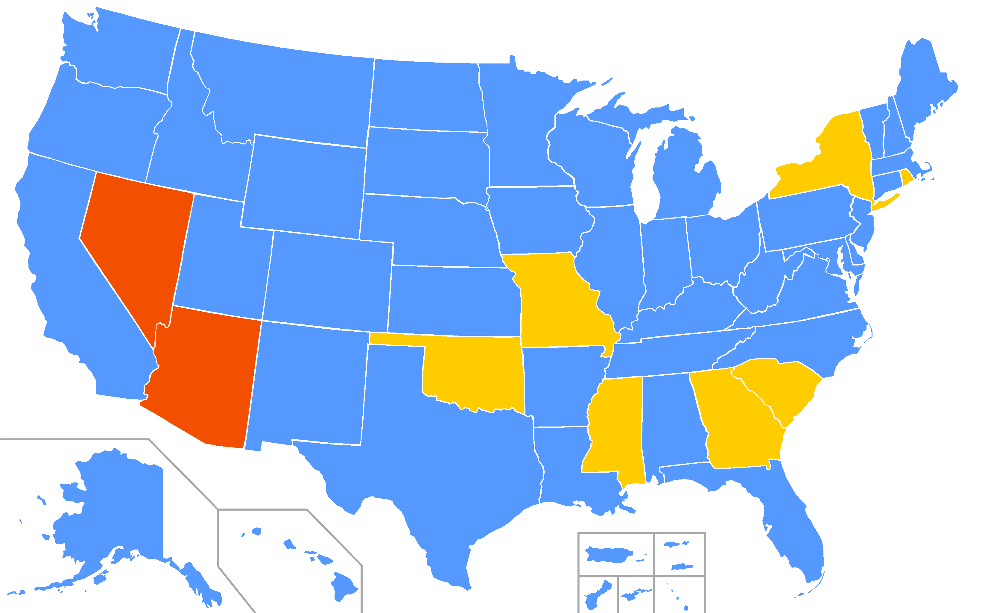 the 2012 presidential election in the united states Has county-level presidential election results within each state section and  elections from 2002 to 2012  united states general election exit.