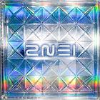[Biografía] 2NE1 140px-Cover_%281%29741