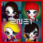 [Biografía] 2NE1 140px-2NE1_-_Hate_You