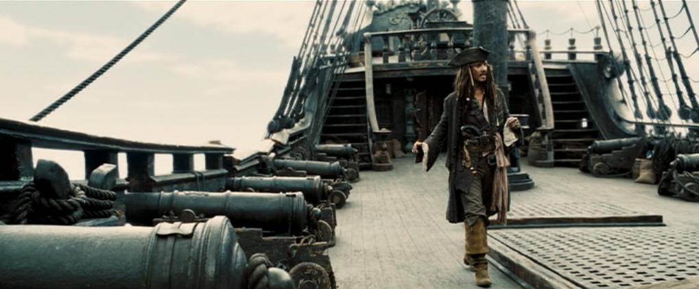 Black Pearl Pirate Fan Wiki Wikia