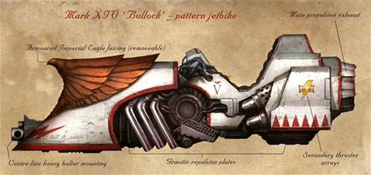 Mk_XIV_%27Bullock%27_Pattern_Jetbike.jpg