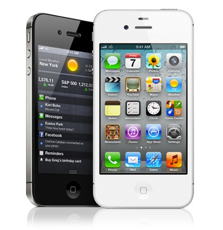 iphone 5 official ringtones free download