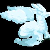 Dragón Nube Fase 3