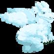 Dragón Nube Fase 2