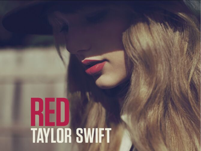 Taylor swift wiki main page re design taylor swift wiki