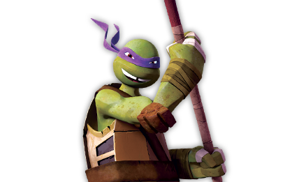 donatello tmnt 2012 quotes quotesgram