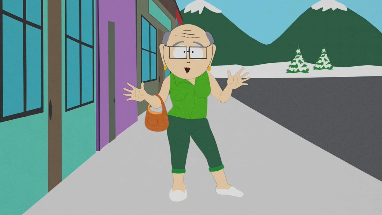 Season Nine South Park Archives Cartman Stan Kenny Kyle