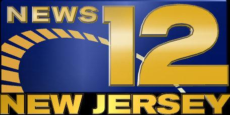 News 12  Region Select