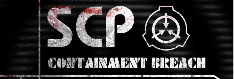 SCP Containment Breach V0.8.2 [Full] [Ingles] [4S]