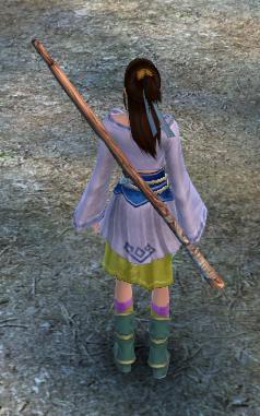 Age Of Wushu [MMORPG] - teamliquid.net