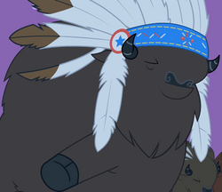 Orig Char Guide 250px-Chief_Thunderhooves_ID_S1E21