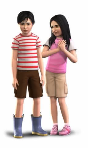 Bella_and_Mortimer_render.jpg