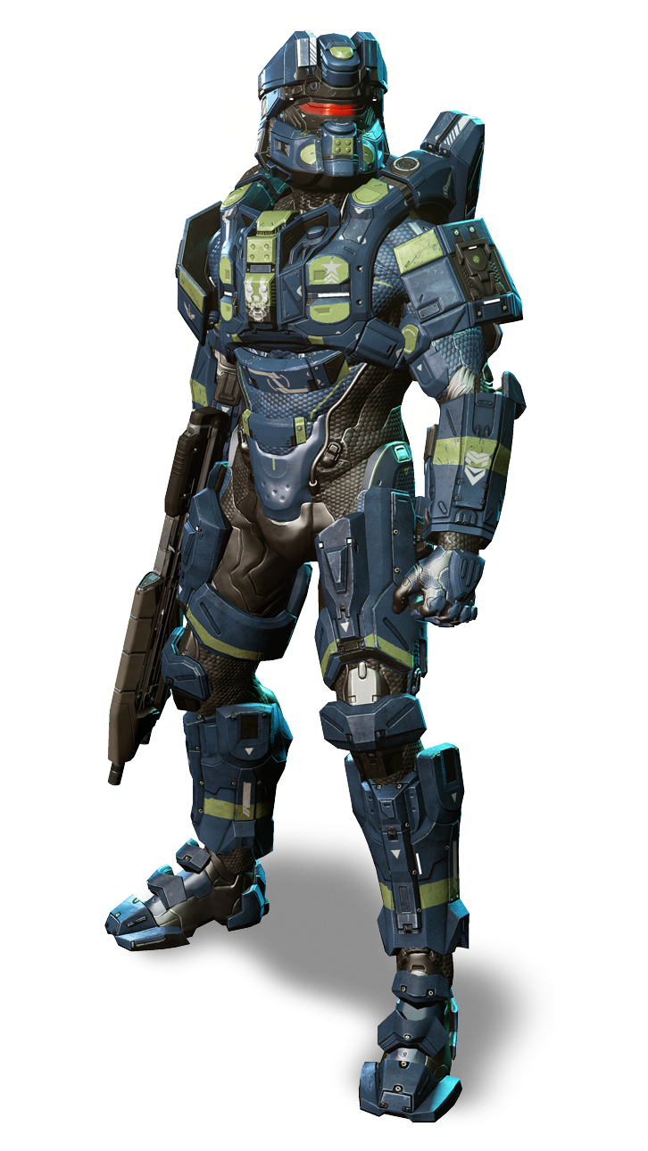 MJOLNIR_Commando.png