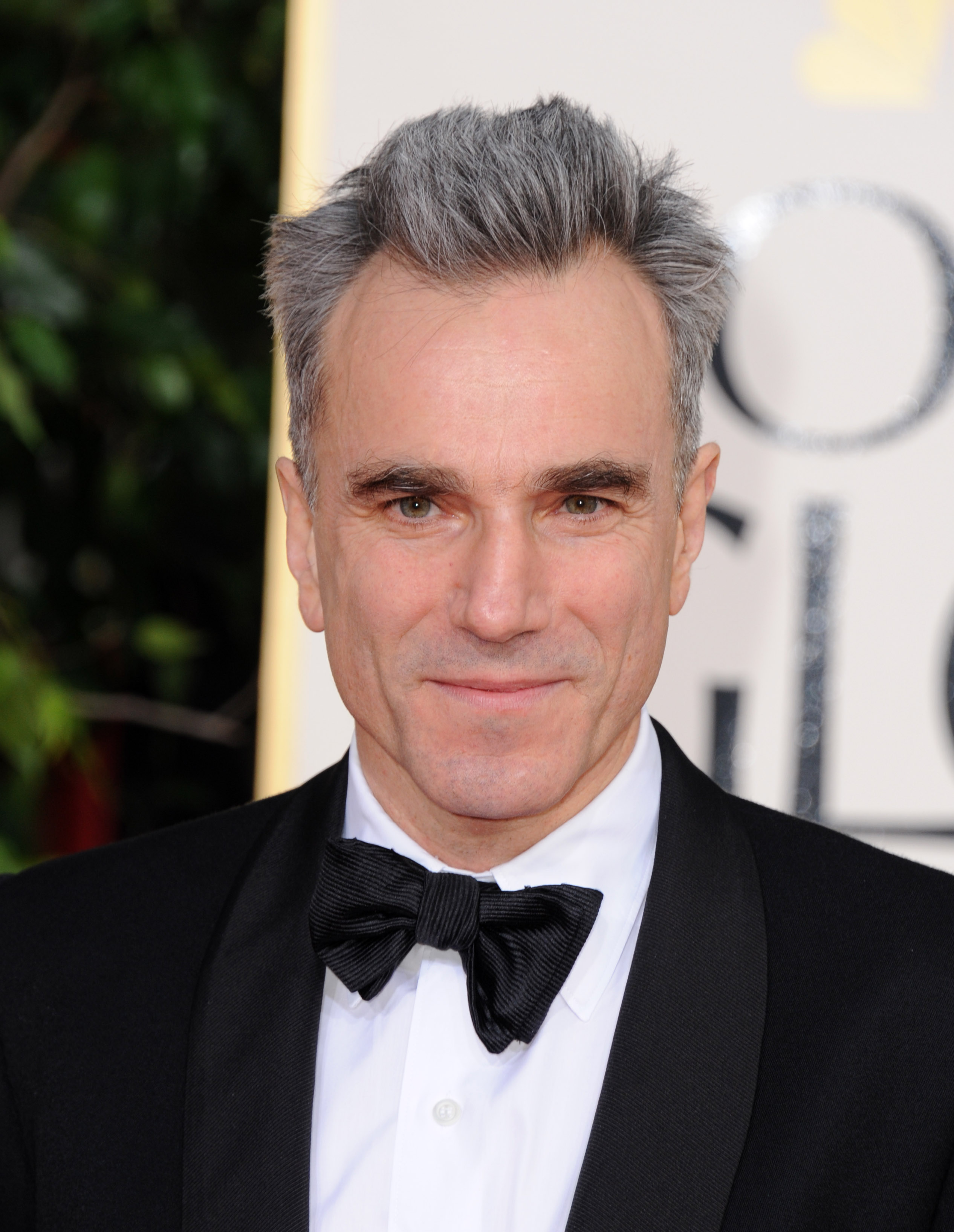 Watch Daniel Day-Lewis (born 1957) video