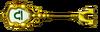 Loja de Espíritos Celestiais [Chaves de Ouro] 100px-Libra_key