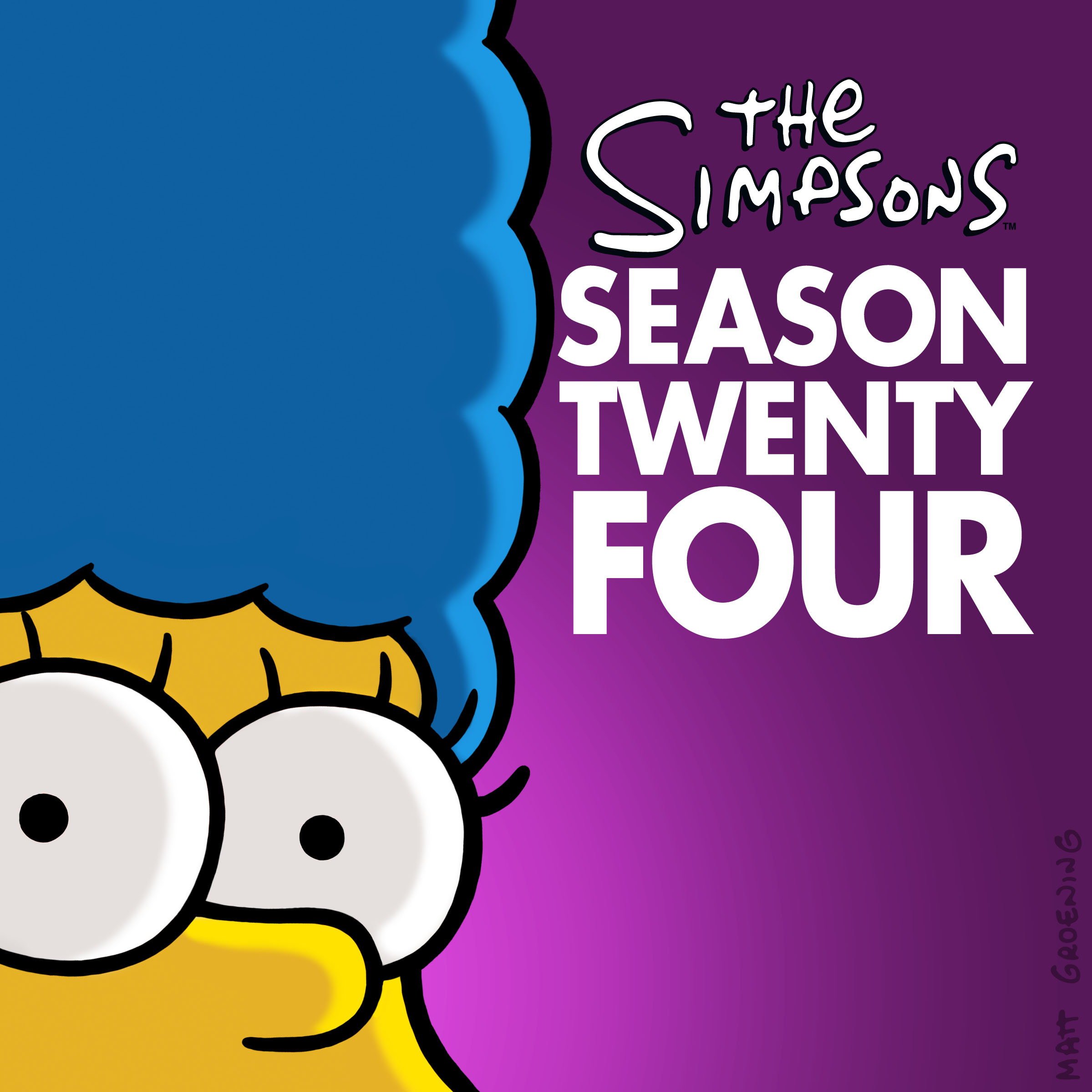 The simpsons season 12 dvdrip download
