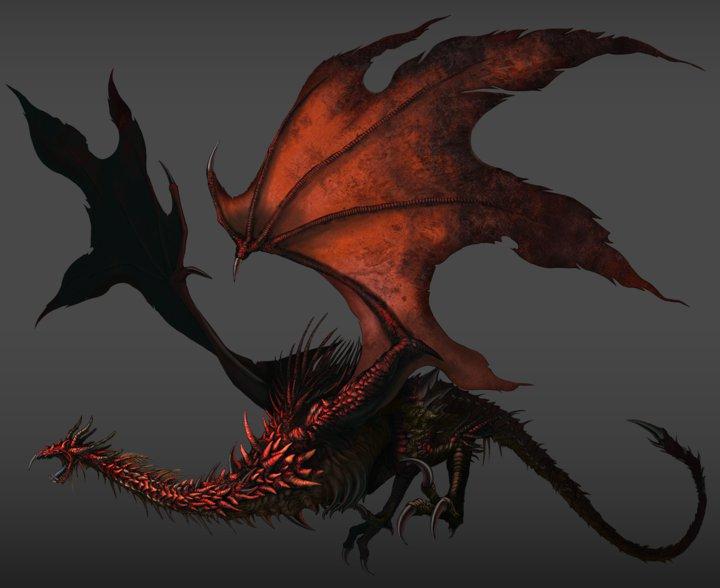 Red_drake_art.jpg