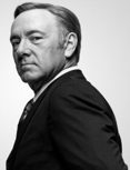 main character in house of cards