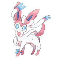 200px-Sylveon.png