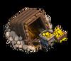 Gold Mine4